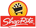 https://shop.shoprite.com/